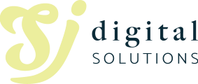 SJ Digital Solutions